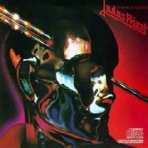 JUDAS PRIEST - Stained Class (Remastered) CD