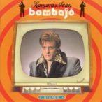 KAMARÁS IVÁN - Bombajó CD