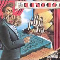 KANSAS - The Best Of Kansas CD