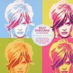 KELLY OSBOURNE - Changes CD