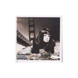 KELLY OSBOURNE - Sleeping In The Nothing CD