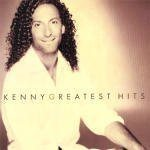 KENNY G - Greatest Hits CD