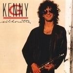 KENNY G - Silhouette CD