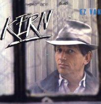 KERN ANDRÁS - Ez Van CD