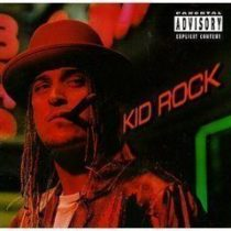 KID ROCK - Devil Without A Cause CD