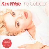 KIM WILDE - The Collection CD