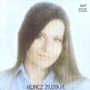 KONCZ ZSUZSA - Gyerekjátékok CD
