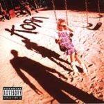 KORN - Korn CD