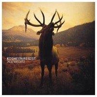 KOSHEEN - Resist CD