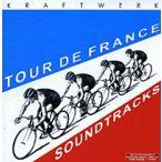 KRAFTWERK - Tour De France CD