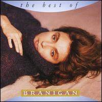 LAURA BRANIGAN - Best Of ... CD