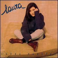 LAURA PAUSINI - Laura CD