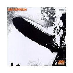 LED ZEPPELIN - I. /remastered/ CD