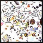 LED ZEPPELIN - III./remastered/ CD