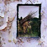 LED ZEPPELIN - IV. /remastered/ CD