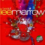 LEE MARROW - Best Of CD