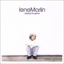 LENE MARLIN - Playing My Game CD