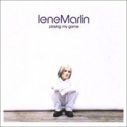 LENE MARLIN - Playing My Game CD