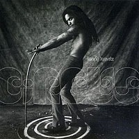 LENNY KRAVITZ - Circus CD