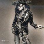 LENNY KRAVITZ - Mama Said CD