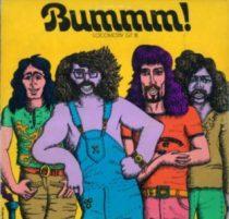 LGT - Bumm! CD