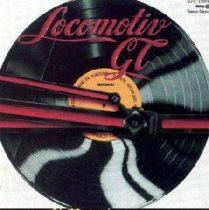 LGT - Mindenki CD