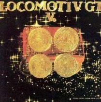 LGT - V CD