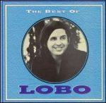 LOBO - The Best Of ... CD