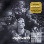 LONDONBEAT - Back In The Hi-Life CD