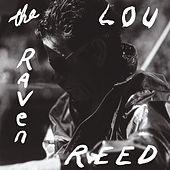 LOU REED - The Raven CD