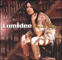 LUMIDEE - Almost Famous CD