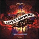 LYNYRD SKYNYRD - The Collection CD