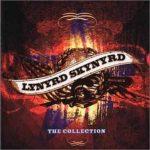 LYNYRD SKYNYRD - The Collection CD