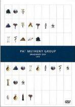 PAT METHENY - Imiginary Day Live DVD