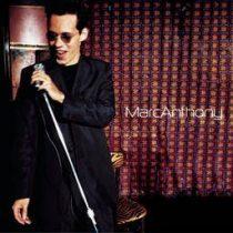 MARC ANTHONY - Marc Anthony CD