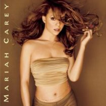 MARIAH CAREY - Butterfly CD