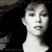 MARIAH CAREY - Daydream CD