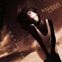MARIAH CAREY - Emotions CD