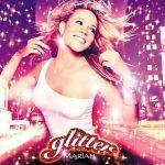 MARIAH CAREY - Glitter CD