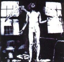 MARILYN MANSON - Antichrist Superstar CD
