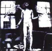 MARILYN MANSON - Antichrist Superstar CD