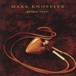 MARK KNOPFLER - Golden Heart CD