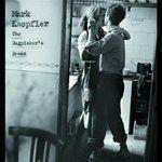 MARK KNOPFLER - Ragpickers Dream CD