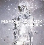 MASSIVE ATTACK - 100Th Window CD