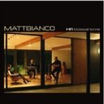 MATT BIANCO - Hifi Bossanova CD