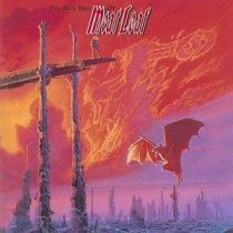 MEAT LOAF - The Very Best Of / 2cd / CD