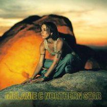 MELANIE C - Northern Star CD