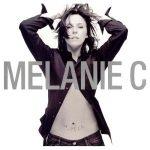 MELANIE C - Reason CD