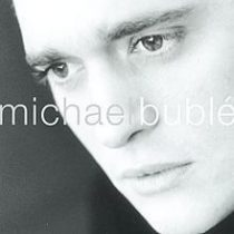 MICHAEL BUBLE - Michael Bublé /2cd deluxe/ CD