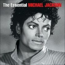 MICHAEL JACKSON - Essential Michael Jackson CD